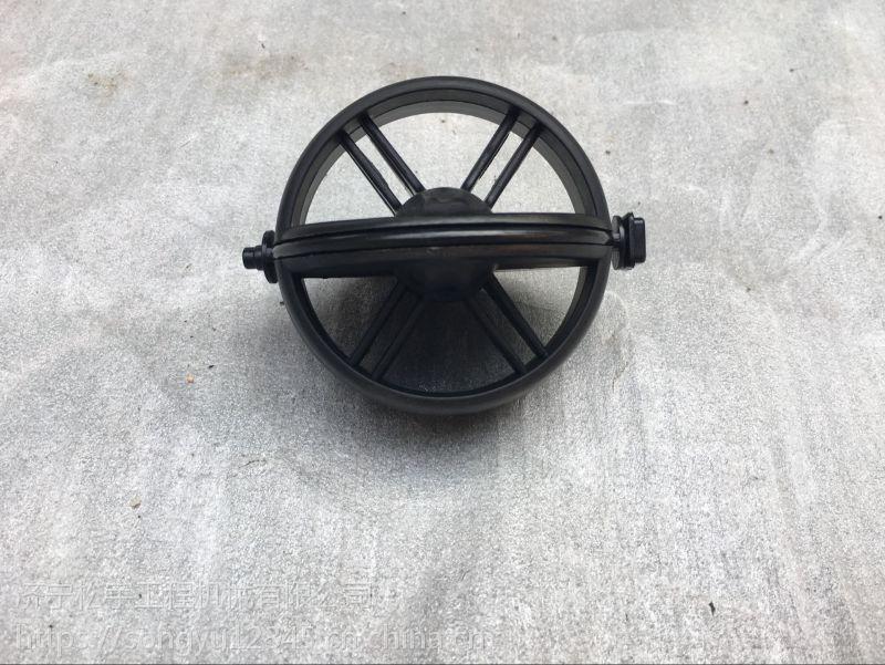 小松挖掘机配件空调出风口pc-7新款 零件号208-979-7560 原厂质量