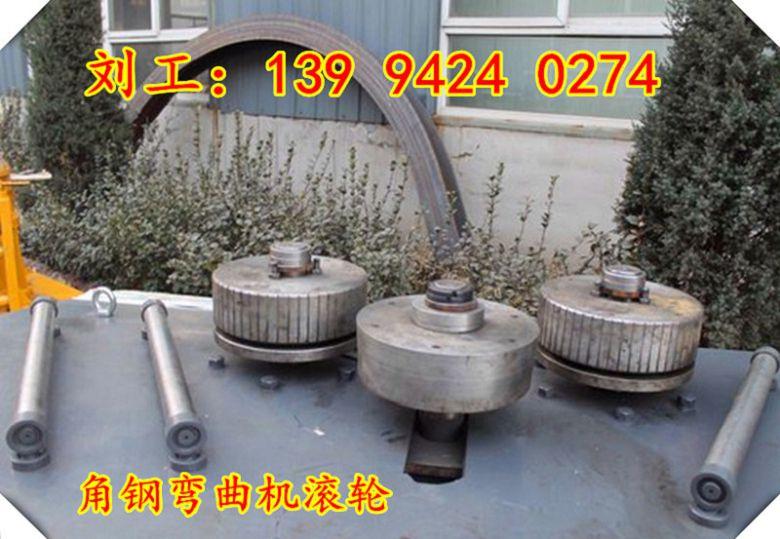 http://himg.china.cn/0/4_522_237930_780_539.jpg