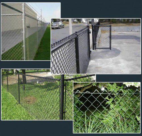 围栏网,框架围栏网,三角折弯围栏网,双边围栏网,勾花围栏网厂