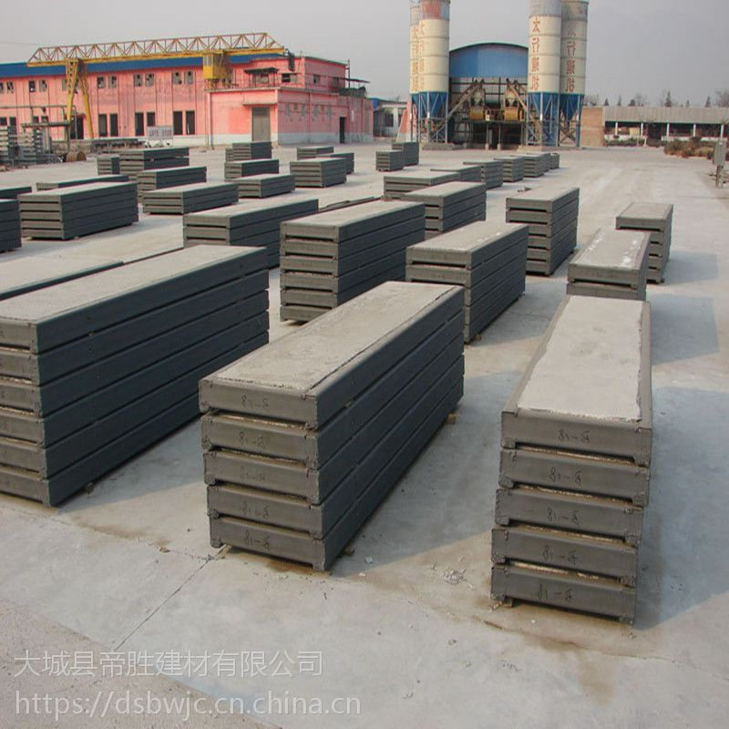 山东钢骨架轻型板|山西钢骨架轻型屋面板|陕西钢骨架轻型外墙板