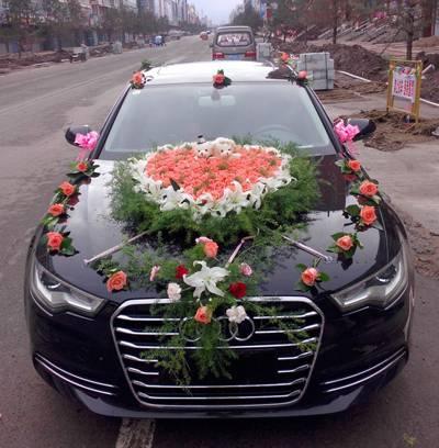 人民路花店人民路订花送花篮15296564995_人民路花店送节日鲜花花束花盒