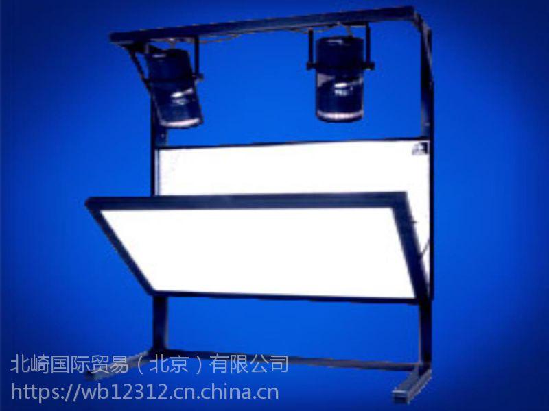 SF-902W,人工天空照明装置,SOLAX索莱克