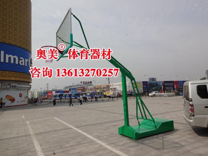 http://himg.china.cn/0/4_523_235368_800_600.jpg