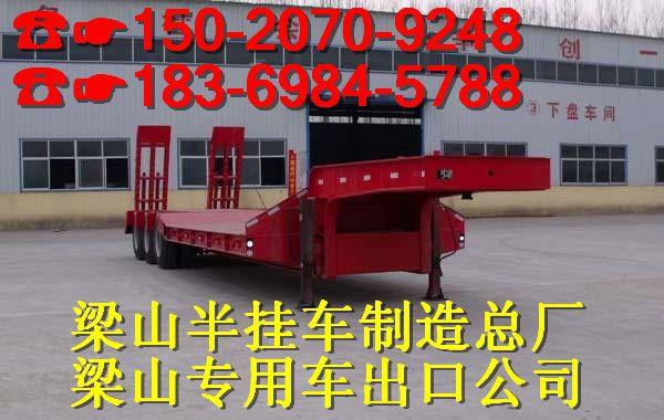 http://himg.china.cn/0/4_523_237602_600_380.jpg