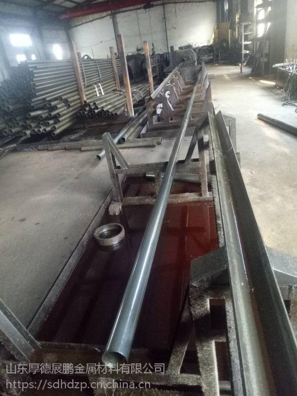 天津厂家现货供应20g锅炉管