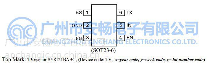 4_524_194700_700_216.jpg