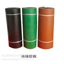 江山电厂35kv10mm耐高温绝缘胶垫/绝缘毯批发