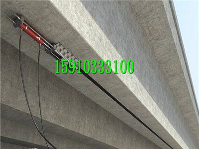 http://himg.china.cn/0/4_524_236594_400_300.jpg