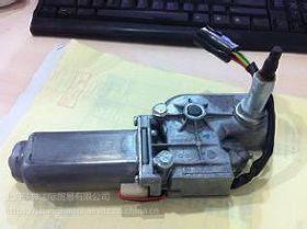 厂家促销让利DOGA气动螺丝刀
