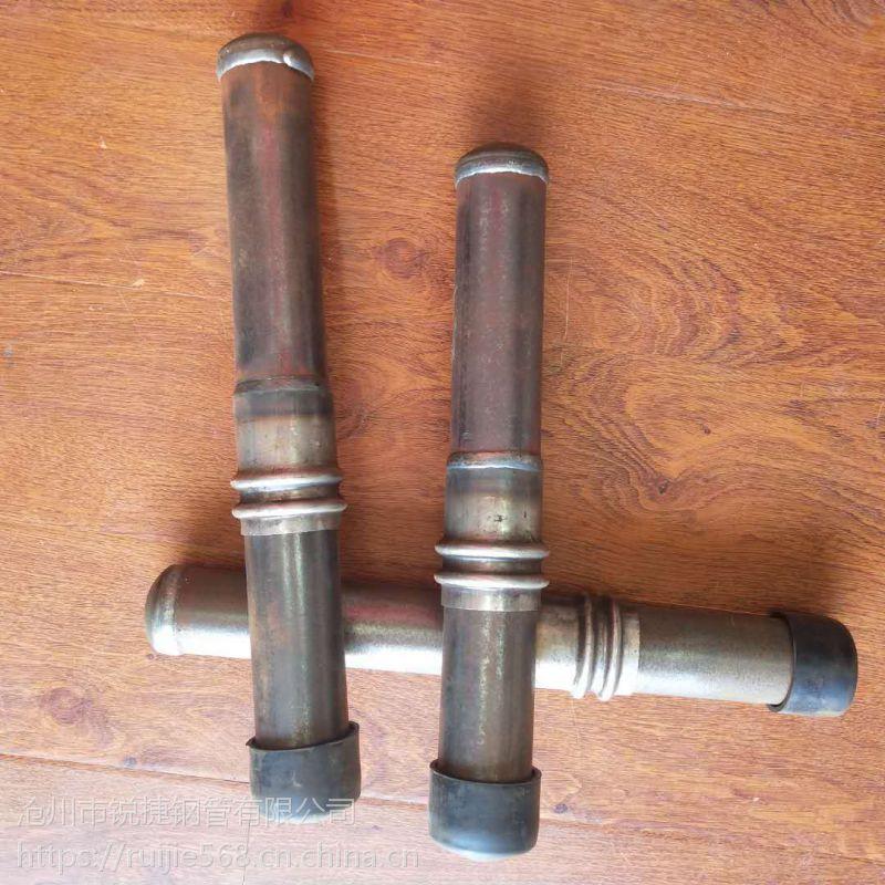 保定声测管生产厂家现货17659710576