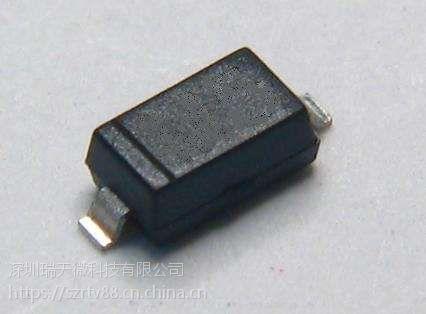SGM2019-3.0YN5G/TR SGMICRO 稳压二极管厂家代理