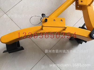 微型高速电缆校直机  高压电缆弯曲 电缆校直机