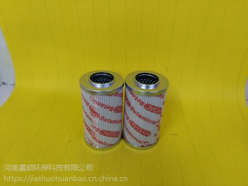 SN0160D80BN3HC滤芯,嘉硕环保厂家供应电厂滤芯