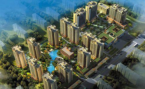 http://himg.china.cn/0/4_525_235974_484_300.jpg