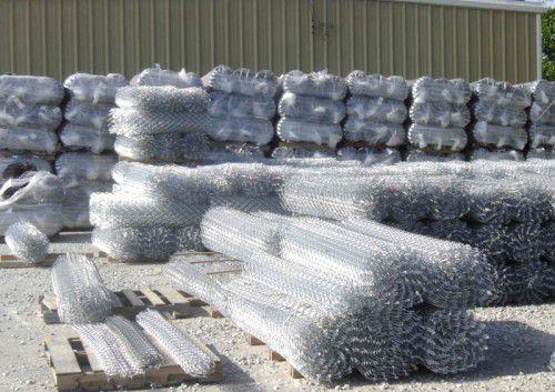 护坡网,格宾网,石笼网,菱形护坡网,钢丝护坡网,边坡防护网
