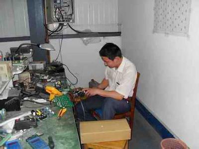 中国(受权)上海西门子PLC总代理