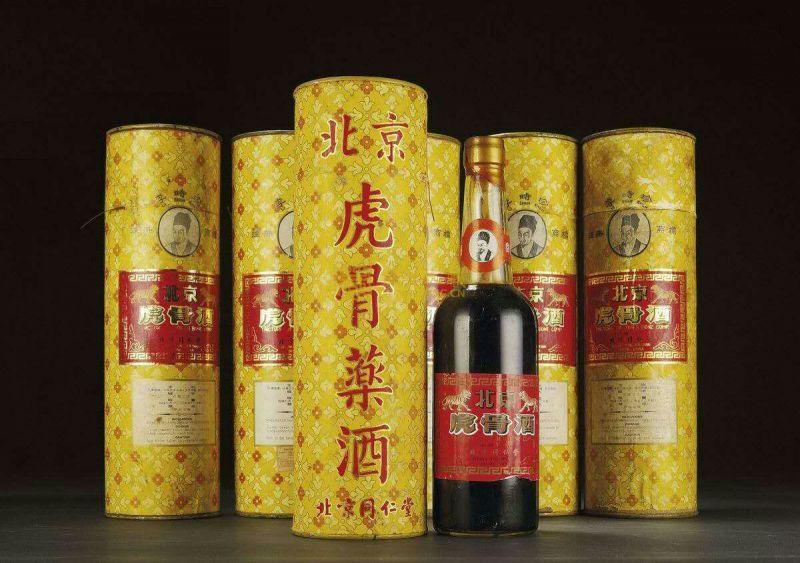 http://himg.china.cn/0/4_526_233080_800_563.jpg