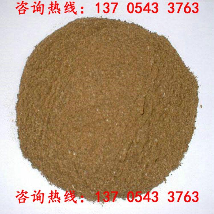 http://himg.china.cn/0/4_526_236532_750_750.jpg