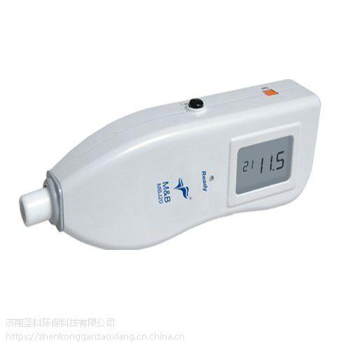 测黄疸仪器多少钱 北京麦邦经皮黄疸仪