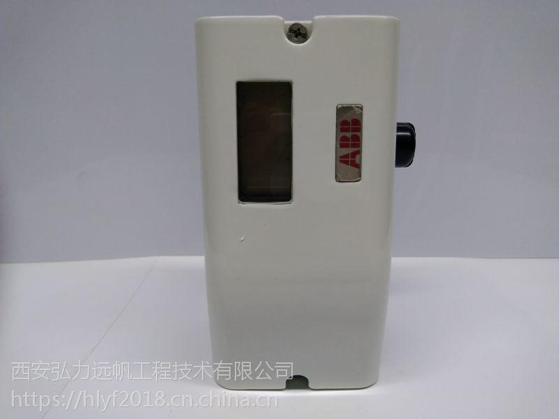 ABB阀门定位器V18348系列 热销中 价格优惠