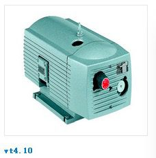 贝克VT4.25包本机气泵折页机气泵天地盖气泵晒版机气泵印刷机气泵照排机配页机气泵,对裱机气泵