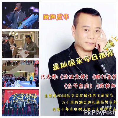 http://himg.china.cn/0/4_527_1003181_400_400.jpg