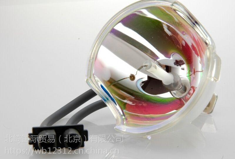 M048-L41,金属卤素灯,EYE岩崎