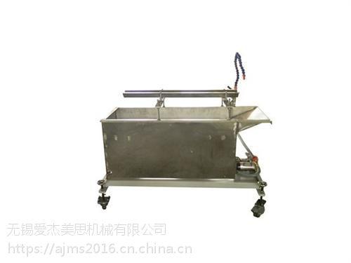 无锡爱杰美思机械,活性炭滤芯设备,活性炭滤芯设备配件
