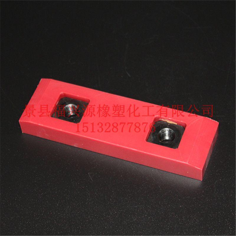 定制尼龙零件加工厂家直销,聊城,韧性好定制尼龙零件加工