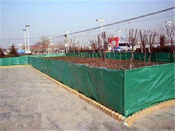 http://himg.china.cn/0/4_528_1040679_666_499.jpg