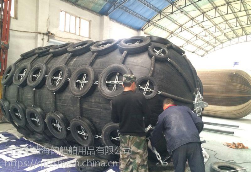 工厂专业生产充气护舷、靠球、EVA填充浮标浮体、船用上下水气囊、 天然橡胶为原料