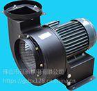 松达小型低压鼓风机CY-150单相0.4KW