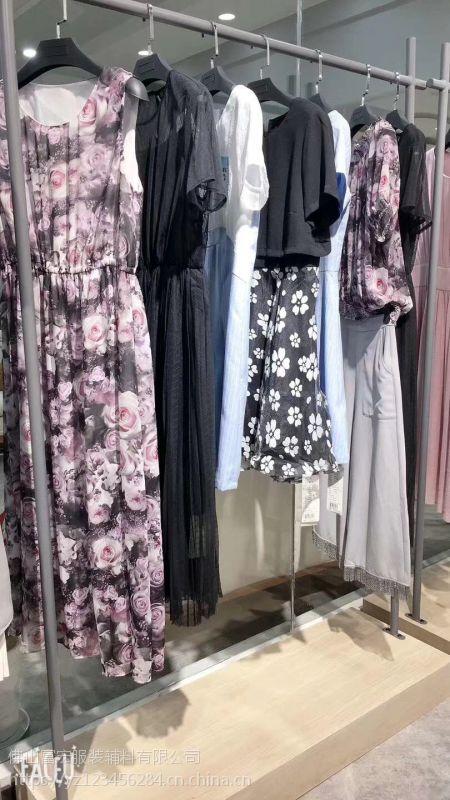 女装店名宠爱女人千百惠女装加盟杭州女装网官网