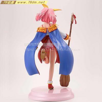 供应定制精品 玩具总动员 日本美少女