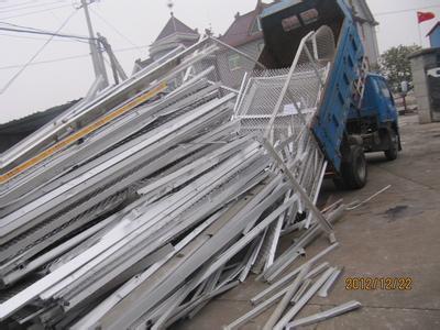http://himg.china.cn/0/4_529_1038469_400_300.jpg