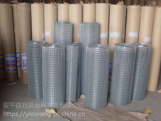 湖南抹灰方眼网 工地粉墙镀锌电焊网 筛沙专用网
