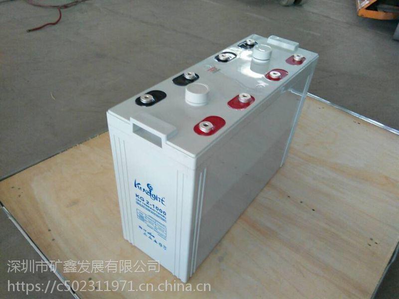 矿鑫12V-24Ah铅酸蓄电池 直流屏配件 光伏系统组件 UPS系统 安防设备 太阳能蓄电池太阳能路
