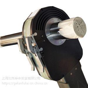 戈岚孚来GFO逆变式密封式管道自动焊机