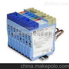 MTL安全栅ICC241-T3现货供应