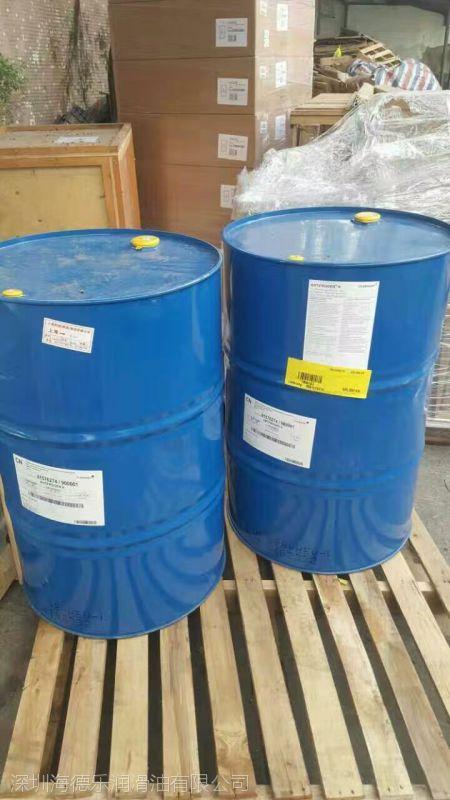 科莱恩防冻液 国内代理商销售批发Antifrogen®N科莱恩N系防冻液
