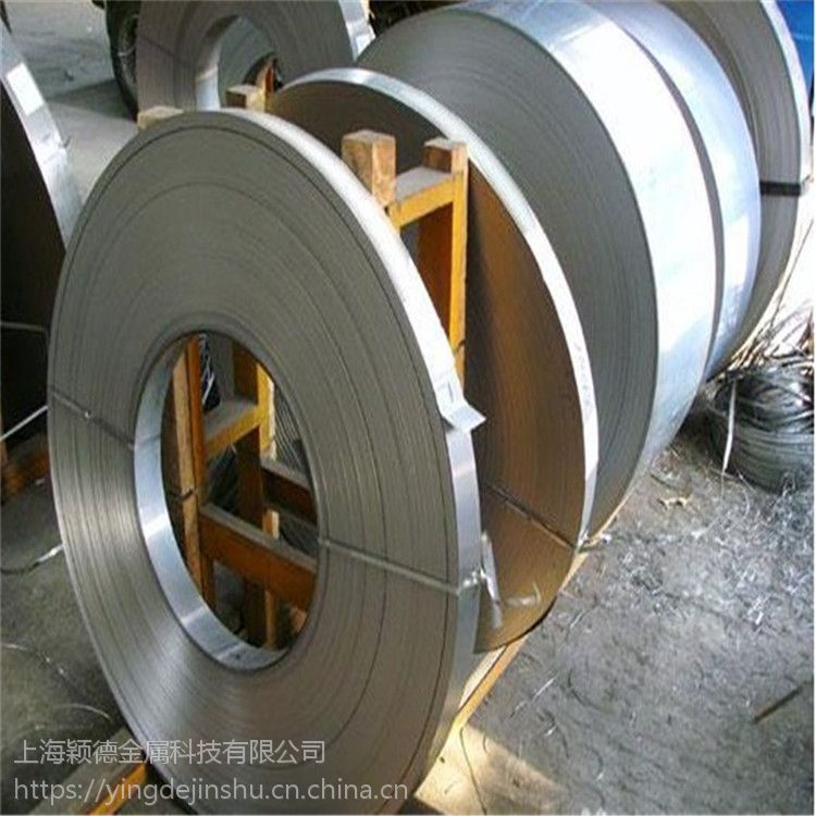 CrA1205相当于国内什么材料?机械性能是多少?