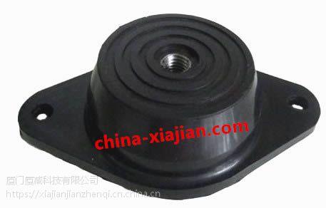 供应优质阻尼弹簧减震器【厦减减震器】厂家