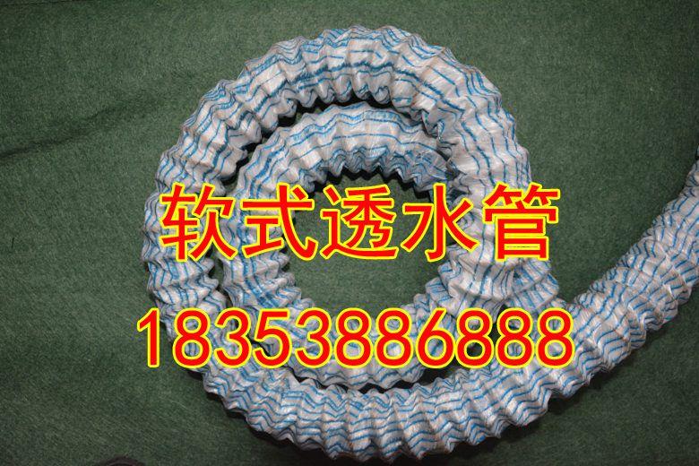 http://himg.china.cn/0/4_529_239028_780_520.jpg