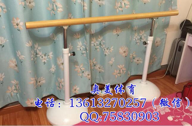 http://himg.china.cn/0/4_529_243310_645_424.jpg