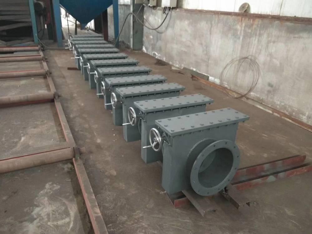 广州保障脱硫塔正常使用的耐高压胶体销售