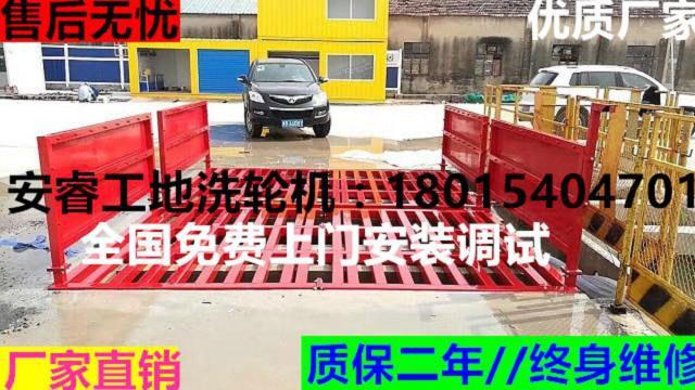 http://himg.china.cn/0/4_52_229556_640_360.jpg