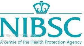 NIBSC 67/099免疫球蛋白 IgG IgA IgM Immunoglobulins G, A