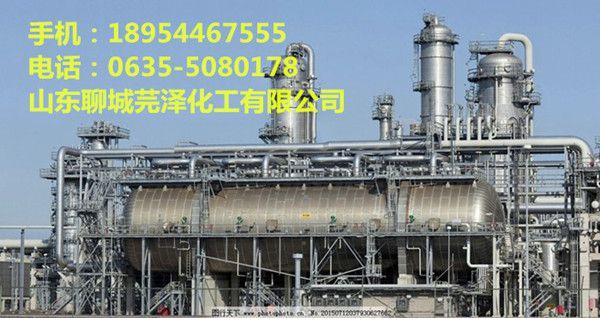 http://himg.china.cn/0/4_530_1013855_600_318.jpg