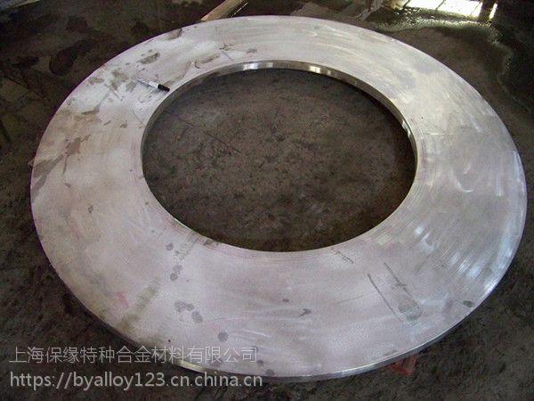 N02200纯镍合金 N02200板材管材圆棒