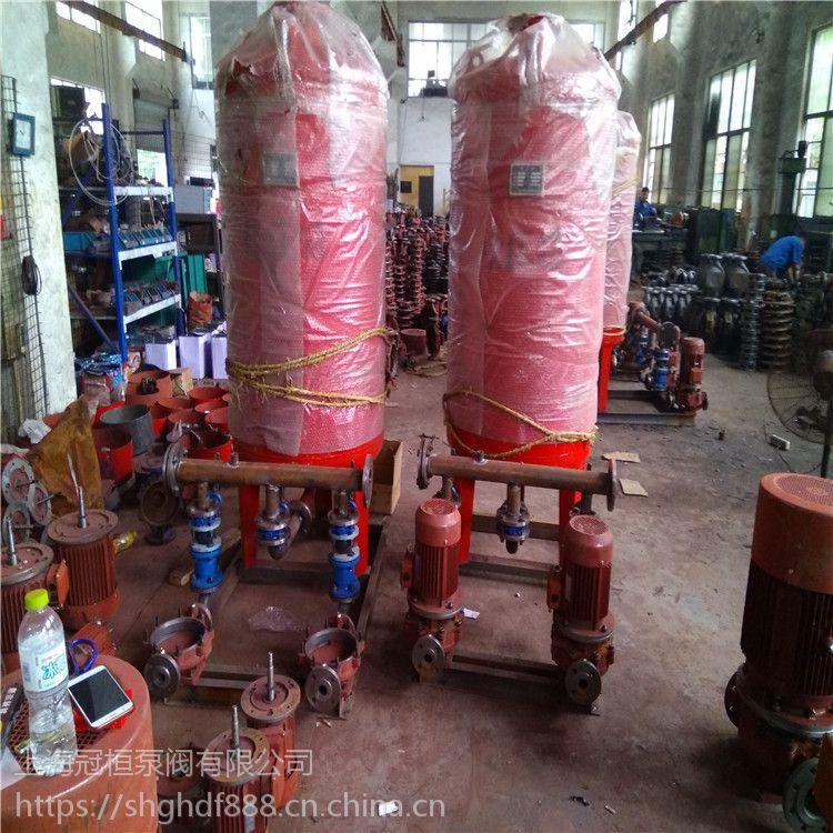 哪里有卖ZW(L)-II-XZ-D运城市隔膜式消防气压罐[碧通环保]隔膜式消防气压罐专业生产厂家。